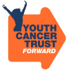 Youth Cancer Trust logo