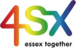 4SX - Essex Together