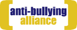 Anti-Bulling Alliance Logo