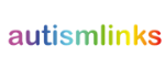 Autism Links Logo