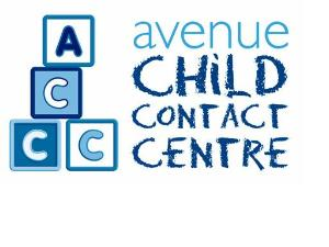Avenue Child Contect Centre Logo
