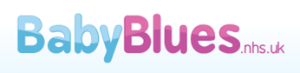 Baby Blues Logo