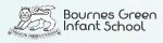 Bournes Green Infant School