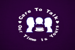 Care To Talk