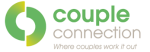 Couple Connection Logo