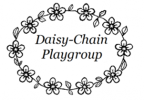 Daisy Chain Playgroup