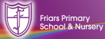 Friars Primary School and Nursery