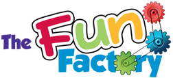 funfactory.png