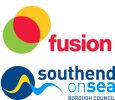Fusion and SBC Logo