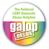GALOP.org.uk