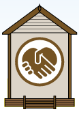 Carers icon