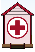 Health matters icon