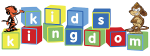 Kid Kingdom Logo
