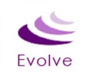 Evolve Intervention