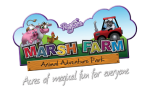 Marsh Farm Logo