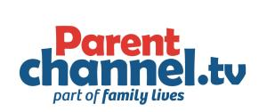 Parent Channel Logo