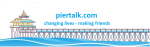 piertalk.com