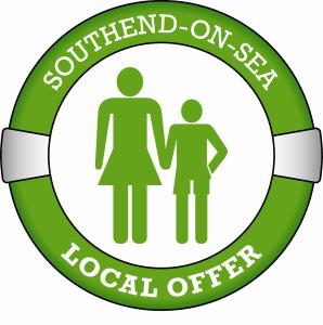 SEND Local Offer Logo