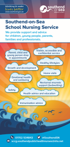 SN Leaflet Front Page