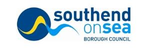 southend-on-sea-borough-council-logo2.jpg