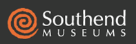 Southend Museums Logo