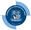 Southend United Community and Educational Trust Logo