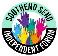 Southend SEND Independent Forum (SSIF)