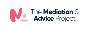 The Mediation and Advice Project