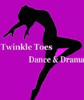Twinkletoes dance and drama