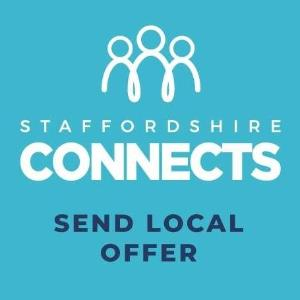 Staffordshire SEND Local Offer Facebook Image