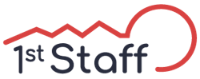 1st Staff Tuition Logo