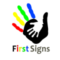 FirstSigns Logo