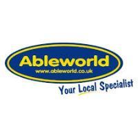 Ableworld