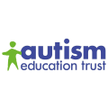 Autism Education Trust