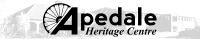 Apedale Heritage Centre logo