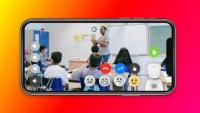 Designed for classroom use