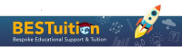 BESTuition logo
