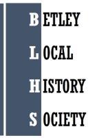 BLHS logo