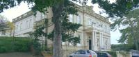 Bladon House School