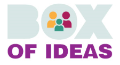 Box of ideas website