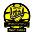 Soccer Schools - Multi Skills