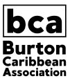 Burtpn Caribbean Association logo