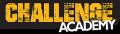 Challenge Academy logo