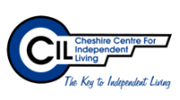 Cheshire Centre for Independent Living