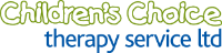 Children's Choice Therapy Service Limited logo