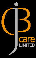 CJB Care