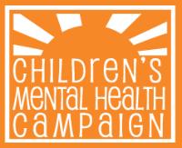 Children's Mental Health Campaign