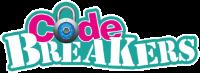 dyslexia code breakers logo
