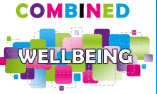 Combined Wellbeing