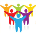 Community Prospects logo